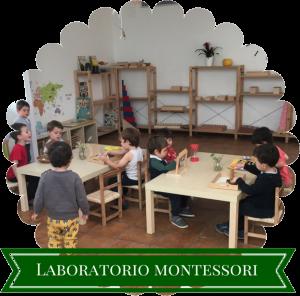 Laboratorio Montessori GIF